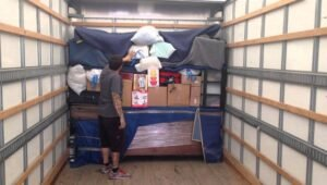Packers and Movers Barasat