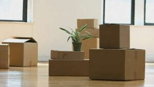 Packers and Movers Bardhaman