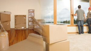 Packers and Movers Dunlop