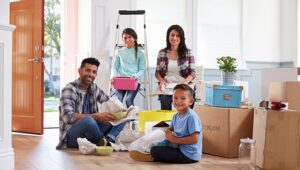 Packers and Movers Gariahat