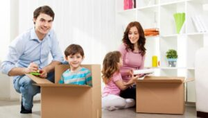 Packers and Movers Haldia