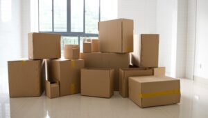 Packers and Movers Hooghly