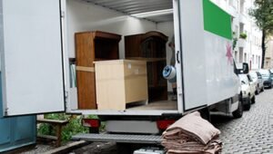 Packers and Movers Kharagpur
