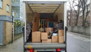 Packers and Movers Khidirpur