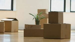 Packers and Movers Narenderpur