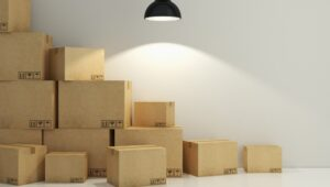 Packers and Movers Salt Lake City