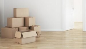 Packers and Movers Sodepur
