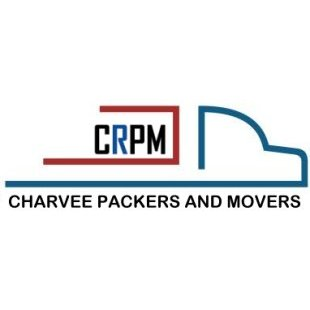 Charvee Packers and Movers